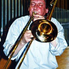 Johannes Bauer (2002)