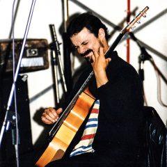 Uwe Kropinski (1994)