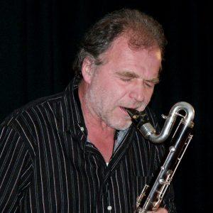 Heiner Reinhardt